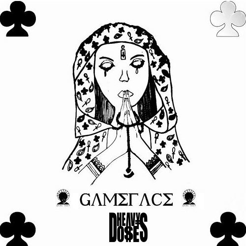GAMEFACE - HOLY GHOST (HEAVYDOSES REMIX) by HEAVYDOSES - Free