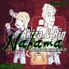 Akiza & Rin Nightcore  - Nakama (bekannt aus Tubeclash 2)