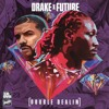 03 Future Too Excited Mp3