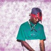 Lil Yachty - No Instruments + FREE K$UPREME FREESTYLE (Slowed)