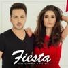 Fiesta By Emil Lassaria & Caitlyn