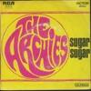 Sugar Sugar // The Archies