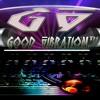 Dj George_My 1st EDM