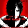 Akiza & Rin Nightcore - Devil Inside Me