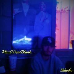 Ignorance - Shlanko