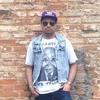 Kid Ink - Kid Ink - Body Language Ft. Usher And Tinashe (CoverRemix)PROMO DJ RJAY 2016(Official)