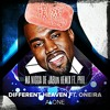 Different Heave - Alone ft Oneira (Ma Nigga de jabon remix ft phil).mp3
