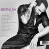 Berkay -Ağla Gözüm (Official Audio)