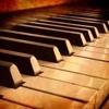 Felix Mendelssohn Op. 30  No. 6
