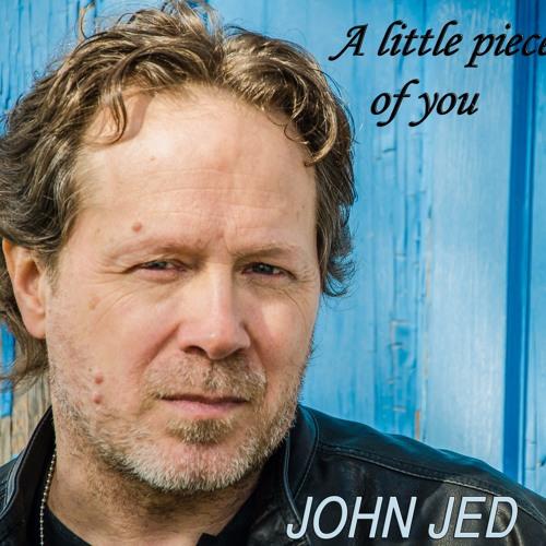 John Jed_Nashville_recordings