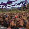 Attik Live Set @ Mundo de OZ Festival Brasil -2016- (FREE DOWNLOAD)