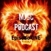 MJ GAMES Podcast Episode 1.  Xbox being slick Tomb Raider movie and Meet Roxy