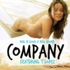 Phil N Good x Ingi Bauer - Company ft T Lopez (Justin Bieber Cover)