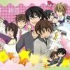 Aikotoba - Sakura Merry Men - Sekaiichi Hatsukoi - OST2 - 24
