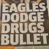 Glen Jakovich - West Coast Eagles dodge a drugs bullet