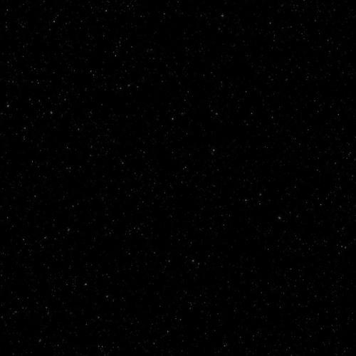 MFA - Black Beauty WIP