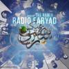 HaftSin Rap - Remix [@RadioFaryad]