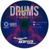 DRUMS PARADISE (DJ TORO)