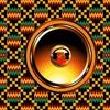 Mixtape Ghana Hiplife Gospel 2017 Kofi Kportufe