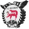 Fly Shit Only Remix ft Nuke Dot Tha Hood x Tree Dogg/Mr