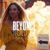 Beyoncé - Hold Up (STR3AM Island Booty PREVIEW) - FREE Full Song DL by Clicking