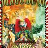 Mägo de Oz -Ilussia -Melodian