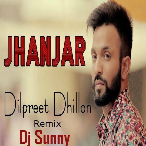 dj songs free download punjabi
