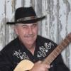 Waltz Across Texas.(Ernest Tubb)Louis Arsenault