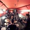 REV3RSE Trio | Impromptu Flash Concert (live in the studio - 2014)