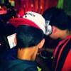 Mega Francesita (DJ Kbz@ DJ Axelito) Remix By CristianDjTitino 2016