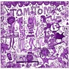 Tom Tom Club -Genius Of Love (Chopped & Screwed)
