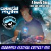 DJ Celestial Rhythm - A Lovely Day (Just Wait And See Mix) MOONRISE Festival Contest