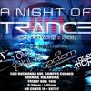 Kova @ A Night Of Trance 9 in Norman, OK 11-14-2014