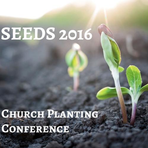 Cycle In Discipleship Making - Jakov Bibulovic (Seeds Conference 2016)