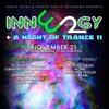 Kova @ A Night Of Trance 11 in Norman, OK 11-21-2015