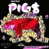 Aesop Rock Pigs (ALXNDRBRWN & DJ EPS REMIX)