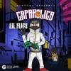 Download LIL FLASH - Runnin' Thru A Check (Feat. Capo) Mp3