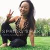 Hatha Yoga | Spring Shaker