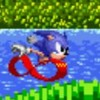 Sonic CD (PAL)- Palmtree Panic Present(MegaDrive remix)