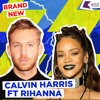 (Unknown Size) Download Lagu Calvin Harris talks This Is What You Came For feat. Rihanna! Mp3 Gratis