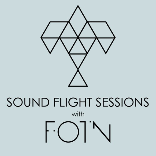 Sound Flight Sessions