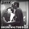 Jinx —