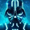 Dark Bass Vador (MIX DJ UNCO )