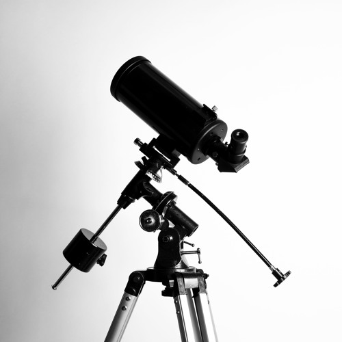 05. БезШтампов - Астрономия (Йоланда 2016)
