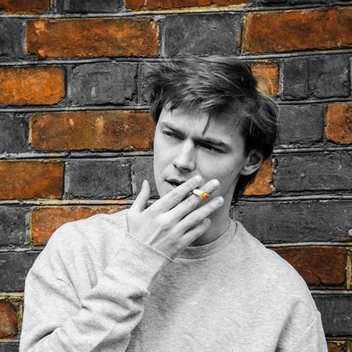 11. БезШтампов - Сигареты (Йоланда 2016)