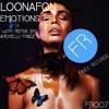 LOONAFON - Emotions (Archelli Findz Remix) [Findz Records]