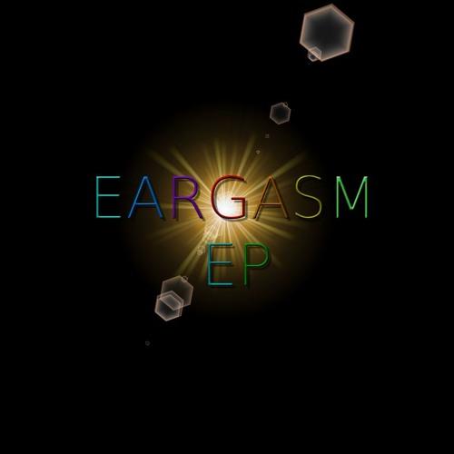 Eargasm EP (2016)