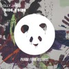 Olly James & TWINNS - Putana (Original Mix)