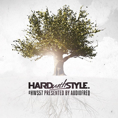 HARD With STYLE: Episode 57