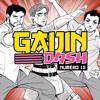 Gaijin Dash #10 : le podcast du jeu vidéo japonais